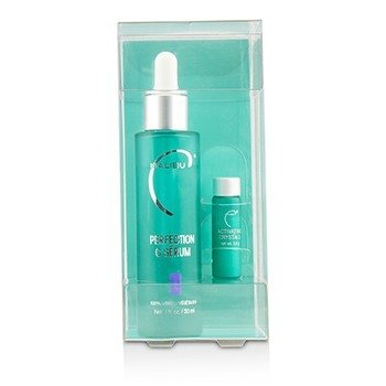 Perfection C Serum (With Activating Crystals) (30ml/1oz)