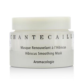Hibiscus Smoothing Mask (50ml/1.7oz)