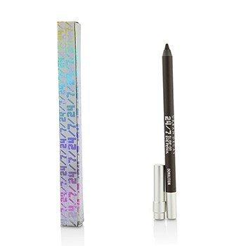 24/7 Glide On Waterproof Eye Pencil - Demolition (1.2g/0.04oz)