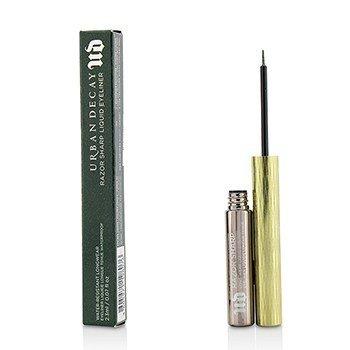 Razor Sharp Water Resistant Longwear Liquid Eyeliner - #Zodiac (2.3ml/0.07oz)