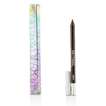 24/7 Glide On Waterproof Eye Pencil - Corrupt (1.2g/0.04oz)