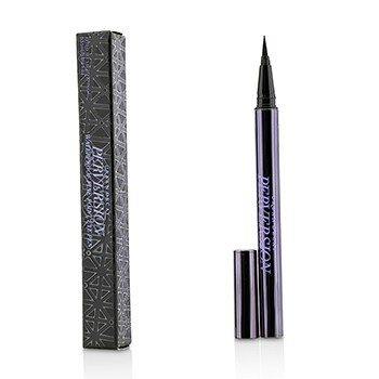 Perversion Waterproof Fine Point Eye Pen (0.55ml/0.018oz)