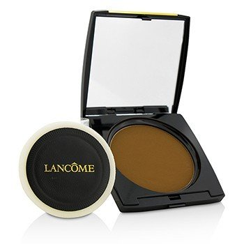 Dual Finish Multi Tasking Powder & Foundation In One - # 530 Suede (C) (US Version) (Unboxed) (15.2g/0.536oz)