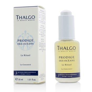 Prodige Des Oceans Le Rituel Le Concentre (Salon Product) (30ml/1oz)