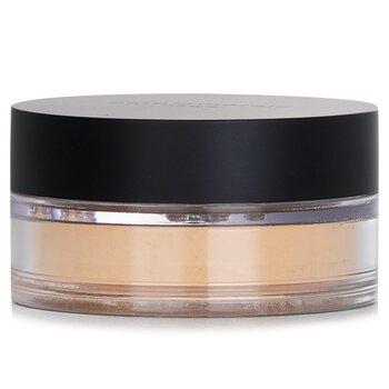 BareMinerals Matte Foundation Broad Spectrum SPF15 - Neutral Ivory (6g/0.21oz)