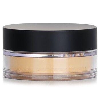BareMinerals Matte Foundation Broad Spectrum SPF15 - Golden Beige (6g/0.21oz)
