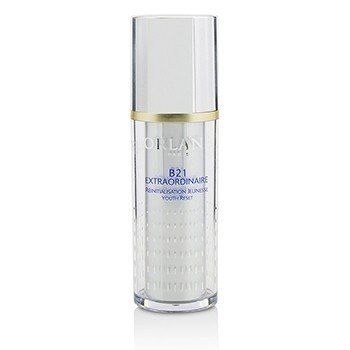 B21 Extraordinaire Youth Reset (Unboxed) (30ml/1oz)