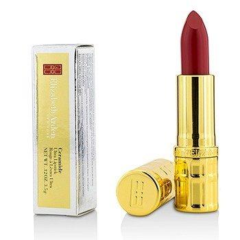 Ceramide Ultra Lipstick - #28 Cherry Bomb (3.5g/0.12oz)