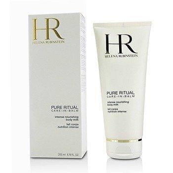 Pure Ritual Care-In-Balm Intense Nourishing Body Milk (200ml/6.76oz)