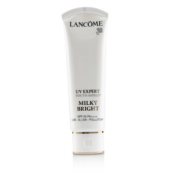 UV Expert Youth Shield Milky Bright SPF50 PA+++ (50ml/1.7oz)