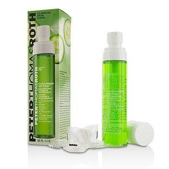 Cucumber De-Tox Balancing Essence Water Mist (100ml/3.4oz)