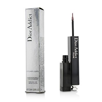 Dior Addict It Line Eyeliner - # 959 It Lilac (2.5ml/0.08oz)