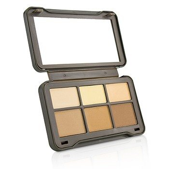 On The Go Powder - Contour (10g/0.33oz)