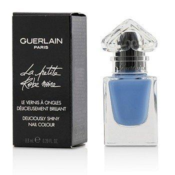 Guerlain La Petite Robe Noire Сияющий Лак для Ногтей - #008 Denim Jacket 8.8ml/0.29oz
