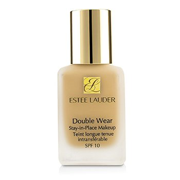 Double Wear Stay In Place Makeup SPF 10 - No. 66 Cool Bone (1C1) (30ml/1oz)