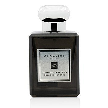 Jo Malone Tuberose Angelica 夜來香與白芷香水(原廠無盒裝) 50ml/1oz - 古龍水