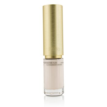 Juvelia Nutri-Restore Regenerating Anti-Wrinkle Fluid - Normal Skin (50ml/1.7oz)