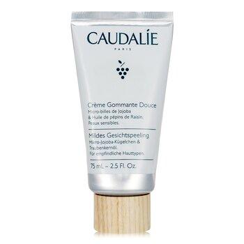 Gentle Buffing Cream - Sensitive skin (75ml/2.5oz)