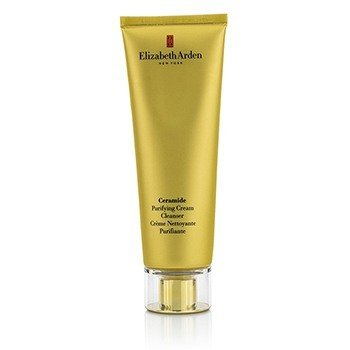 Ceramide Purifying Cream Cleanser (Unboxed) (125ml/4.2oz)