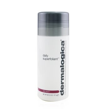 Age Smart Daily Superfoliant (57g/2oz)