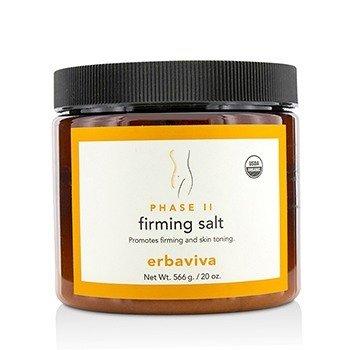 Firming Salt (566g/20oz)