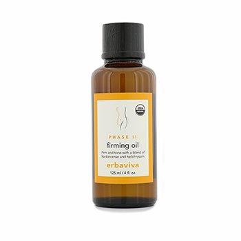 Firming Oil (125ml/4oz)