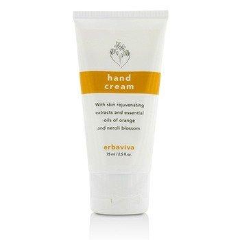 Hand Cream (75ml/2.5oz)