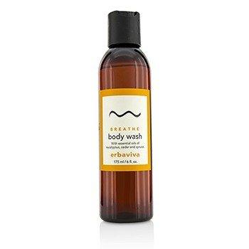 Breathe Body Wash (175ml/6oz)