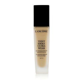 Teint Idole Ultra Wear 24H Wear & Comfort Foundation SPF 15 - # 025 Beige Lin (30ml/1oz)