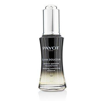 Payot Les Elixirs Elixir Douceur Успокаивающая Эссенция (Без Коробки) 30ml/1oz