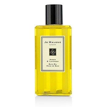 Jo Malone Amber  Lavender Масло для Ванн 250ml/8.5oz