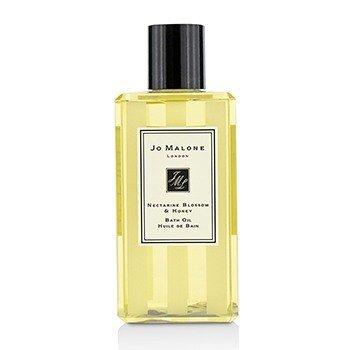 Jo Malone Nectarine Blossom  Honey Масло для Ванн (Новая Упаковка) 250ml/8.5oz