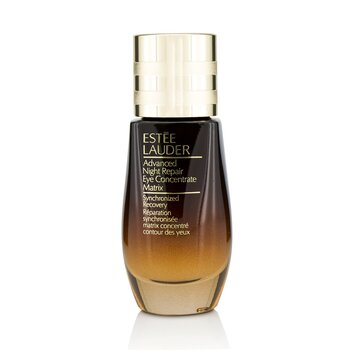 Advanced Night Repair Eye Concentrate Matrix (15ml/0.5oz)