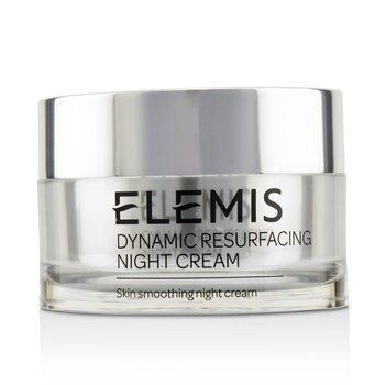 Dynamic Resurfacing Night Cream (50ml/1.6oz)