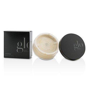 Glo Skin Beauty 礦物底妝散粉 - # Honey Light 14g/0.5oz - 粉底及蜜粉