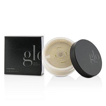 Glo Skin Beauty 礦物底妝散粉 - # Natural Light 14g/0.5oz - 粉底及蜜粉