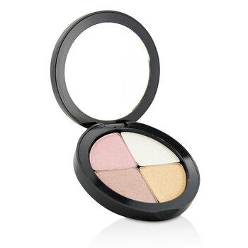 Glo Skin Beauty Мерцающий Хайлайтер - # Gleam 7.4g/0.26oz