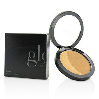 Glo Skin Beauty Бронзер - # Sunkiss 9.9g/0.35oz