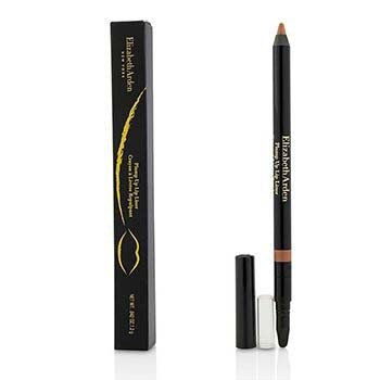 Plump Up Lip Liner - # 01 Nude (1.2g/0.42oz)