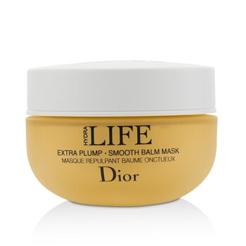 Hydra Life Extra Plump Smooth Balm Mask (50ml/1.7oz)