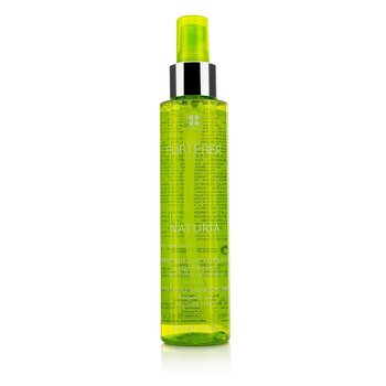 Naturia Extra Gentle Detangling Spray - Frequent Use (All Hair Types) (150ml/5oz)