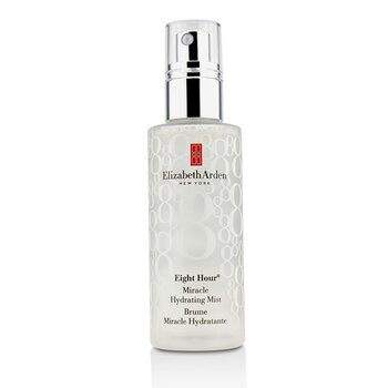 Eight Hour Miracle Hydrating Mist (100ml/3.4oz)