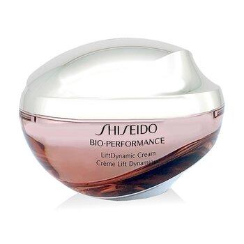 Bio Performance LiftDynamic Cream (75ml/2.5oz)