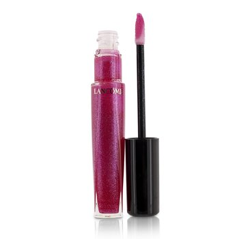 L'Absolu Gloss Sheer - # 383 Premier Baiser (8ml/0.27oz)