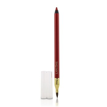 Le Lip Liner Waterproof Lip Pencil With Brush - #47 Rayonnant (1.2g/0.04oz)