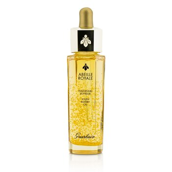 Abeille Royale Youth Watery Oil (30ml/1oz)
