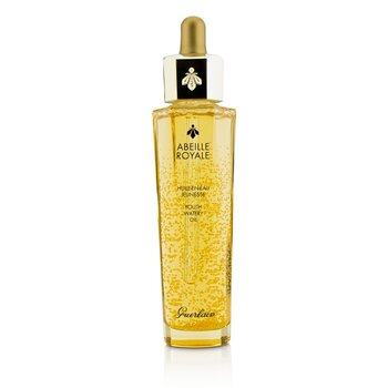 Abeille Royale Youth Watery Oil (50ml/1.6oz)
