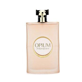 Yves Saint Laurent Opium Vapeurs De Parfum Туалетная Вода Спрей (Без Коробки) 125ml/4.2oz