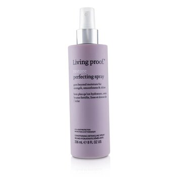 Restore Perfecting Spray (236ml/8oz)