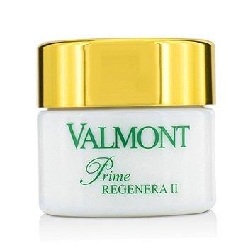Valmont Prime Regenera II Питательный Компенсирующий Крем (Без Коробки) 50ml/1.7oz
